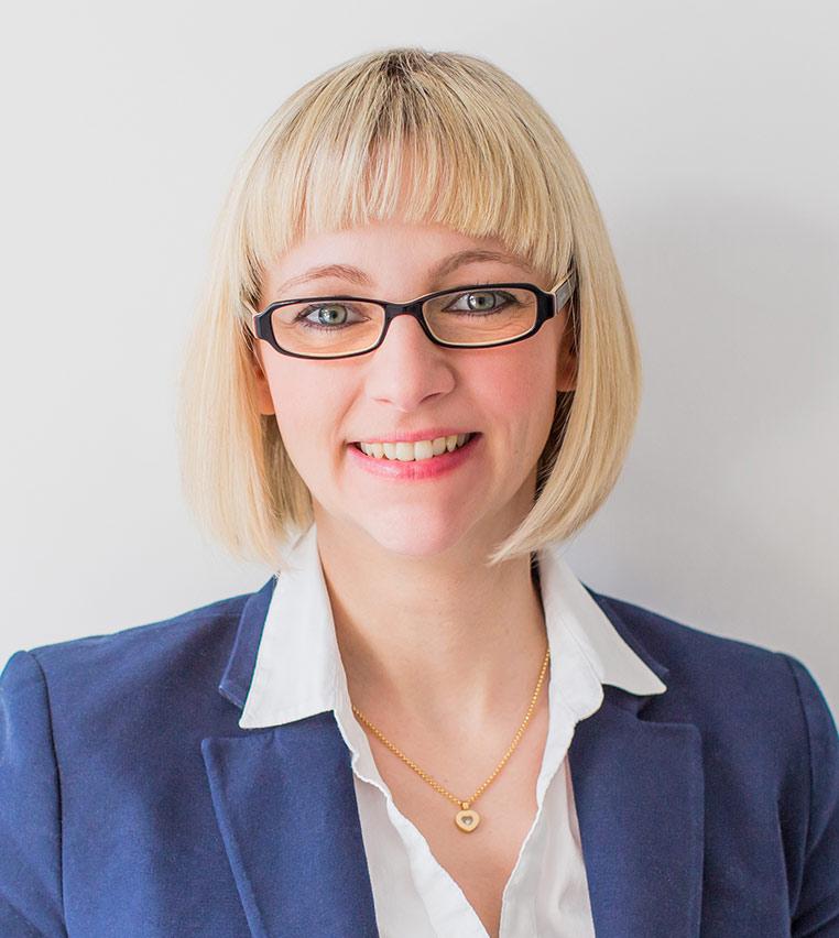 Christina-Engeln