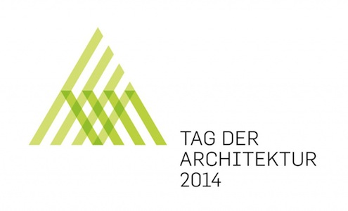 17 Tag der Architektur